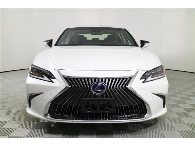 2019 Lexus ES 300h Base (Stk: 190221) in Richmond Hill - Image 2 of 26