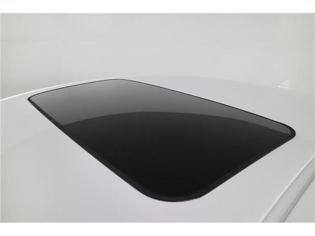 2019 Lexus ES 300h  (Stk: 190221) in Richmond Hill - Image 10 of 26