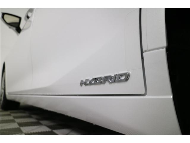 2019 Lexus ES 300h  (Stk: 190221) in Richmond Hill - Image 11 of 26