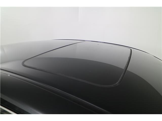 2019 Lexus ES 300h Base (Stk: 190551) in Richmond Hill - Image 11 of 26