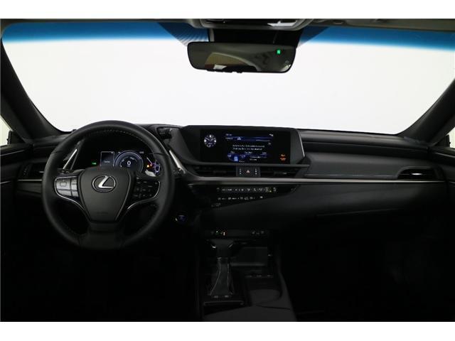 2019 Lexus ES 300h Base (Stk: 190551) in Richmond Hill - Image 12 of 26