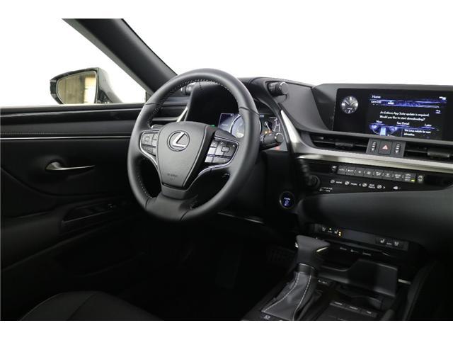 2019 Lexus ES 300h Base (Stk: 190551) in Richmond Hill - Image 14 of 26