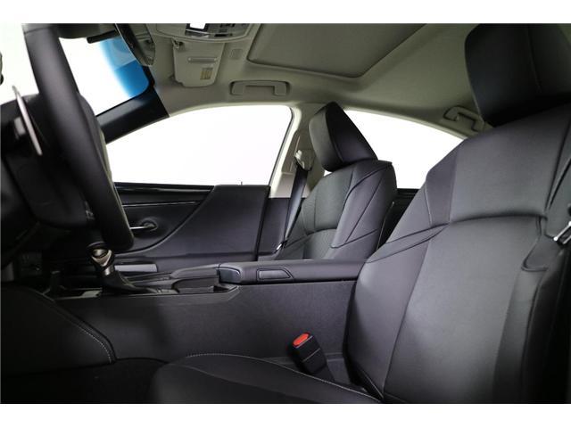 2019 Lexus ES 300h Base (Stk: 190551) in Richmond Hill - Image 18 of 26