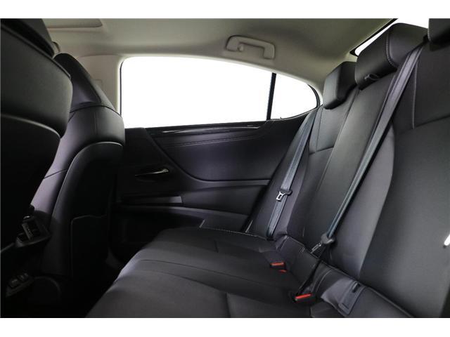 2019 Lexus ES 300h Base (Stk: 190551) in Richmond Hill - Image 20 of 26