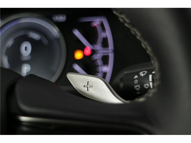 2019 Lexus ES 300h Base (Stk: 190551) in Richmond Hill - Image 25 of 26