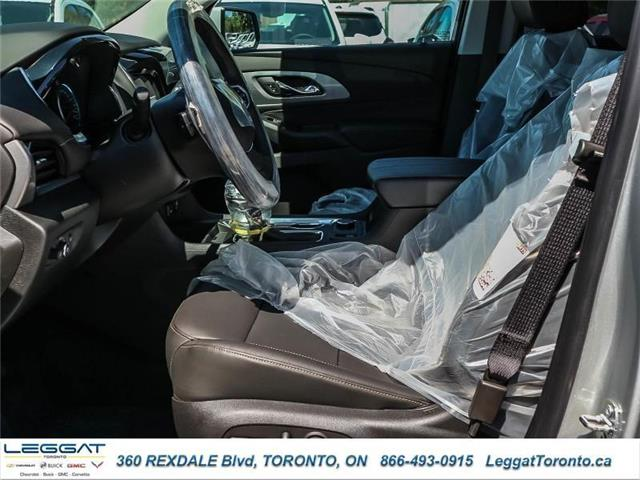 2019 Chevrolet Traverse RS (Stk: 279046) in Etobicoke - Image 11 of 20