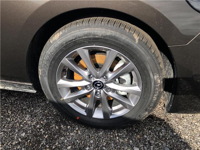2019 Mazda Mazda3 GS (Stk: LM9184) in London - Image 5 of 5