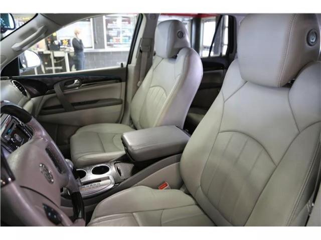 2015 Buick Enclave Premium (Stk: 122442) in Medicine Hat - Image 13 of 34