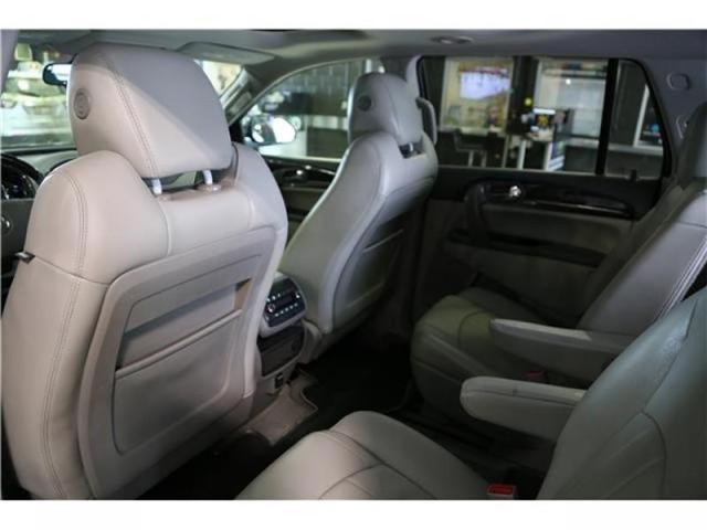 2015 Buick Enclave Premium (Stk: 122442) in Medicine Hat - Image 14 of 34