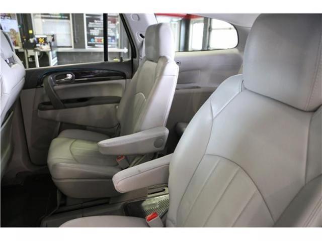 2015 Buick Enclave Premium (Stk: 122442) in Medicine Hat - Image 15 of 34