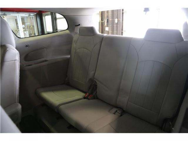 2015 Buick Enclave Premium (Stk: 122442) in Medicine Hat - Image 16 of 34