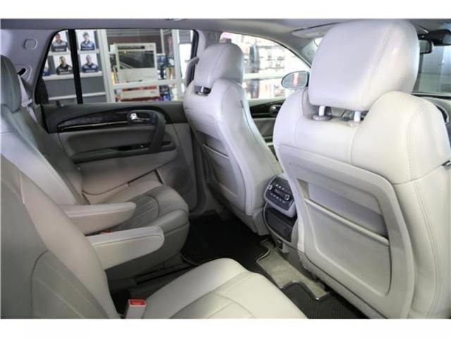 2015 Buick Enclave Premium (Stk: 122442) in Medicine Hat - Image 17 of 34