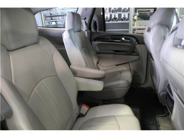 2015 Buick Enclave Premium (Stk: 122442) in Medicine Hat - Image 18 of 34