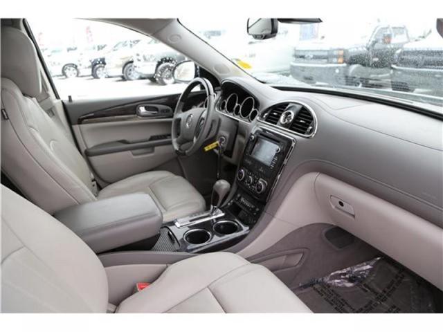 2015 Buick Enclave Premium (Stk: 122442) in Medicine Hat - Image 21 of 34