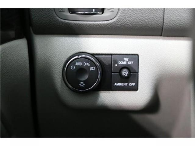 2015 Buick Enclave Premium (Stk: 122442) in Medicine Hat - Image 24 of 34