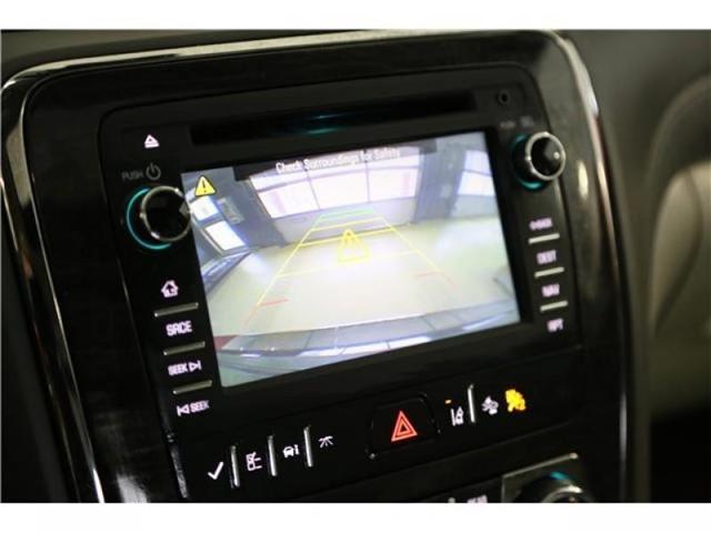 2015 Buick Enclave Premium (Stk: 122442) in Medicine Hat - Image 25 of 34