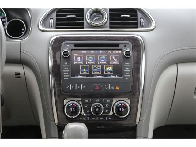 2015 Buick Enclave Premium (Stk: 122442) in Medicine Hat - Image 26 of 34