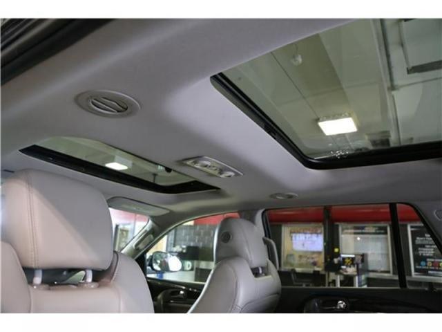2015 Buick Enclave Premium (Stk: 122442) in Medicine Hat - Image 31 of 34
