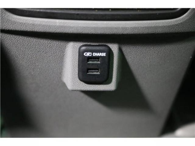 2015 Buick Enclave Premium (Stk: 122442) in Medicine Hat - Image 33 of 34