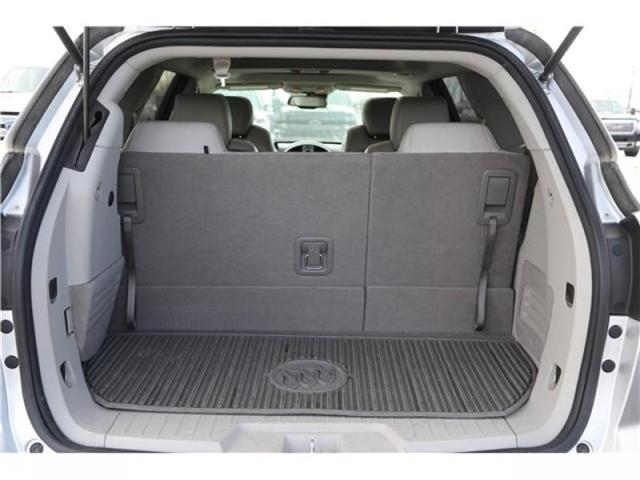 2015 Buick Enclave Premium (Stk: 133625) in Medicine Hat - Image 10 of 34