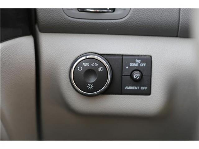 2015 Buick Enclave Premium (Stk: 133625) in Medicine Hat - Image 14 of 34