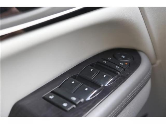 2015 Buick Enclave Premium (Stk: 133625) in Medicine Hat - Image 15 of 34