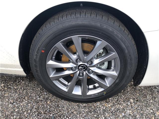 2019 Mazda Mazda3 GS (Stk: LM9189) in London - Image 5 of 5
