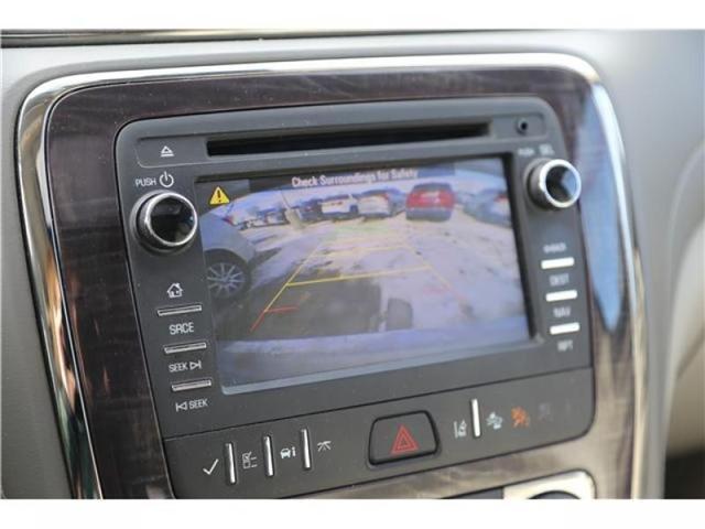 2015 Buick Enclave Premium (Stk: 133625) in Medicine Hat - Image 18 of 34
