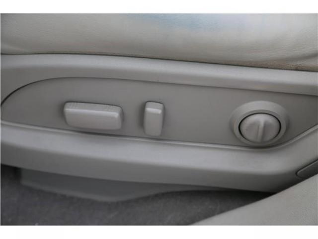 2015 Buick Enclave Premium (Stk: 133625) in Medicine Hat - Image 22 of 34