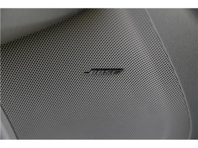 2015 Buick Enclave Premium (Stk: 133625) in Medicine Hat - Image 23 of 34
