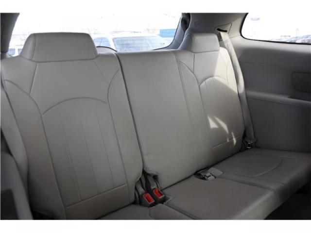 2015 Buick Enclave Premium (Stk: 133625) in Medicine Hat - Image 30 of 34