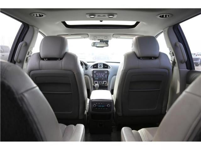 2015 Buick Enclave Premium (Stk: 133625) in Medicine Hat - Image 34 of 34