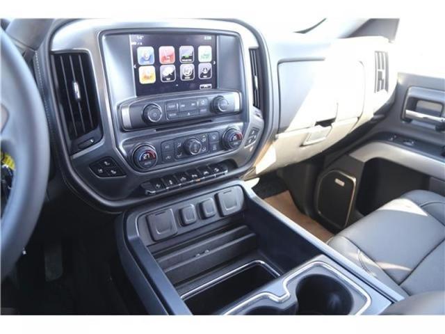 2017 Chevrolet Silverado 1500  (Stk: 164666) in Medicine Hat - Image 16 of 28