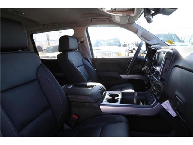 2017 Chevrolet Silverado 1500  (Stk: 164666) in Medicine Hat - Image 28 of 28