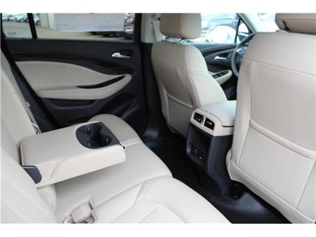 2019 Buick Envision Preferred (Stk: 165672) in Medicine Hat - Image 10 of 29