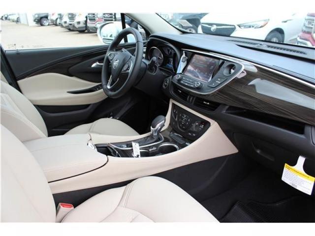 2019 Buick Envision Preferred (Stk: 165672) in Medicine Hat - Image 12 of 29