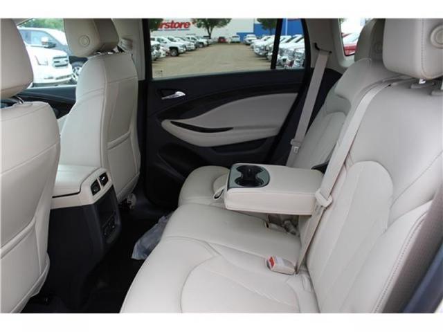 2019 Buick Envision Preferred (Stk: 165672) in Medicine Hat - Image 15 of 29