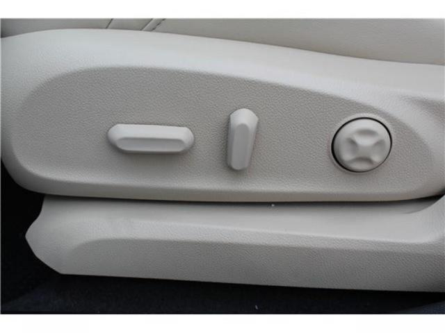 2019 Buick Envision Preferred (Stk: 165672) in Medicine Hat - Image 18 of 29