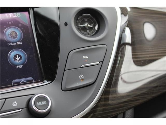 2019 Buick Envision Preferred (Stk: 165672) in Medicine Hat - Image 21 of 29
