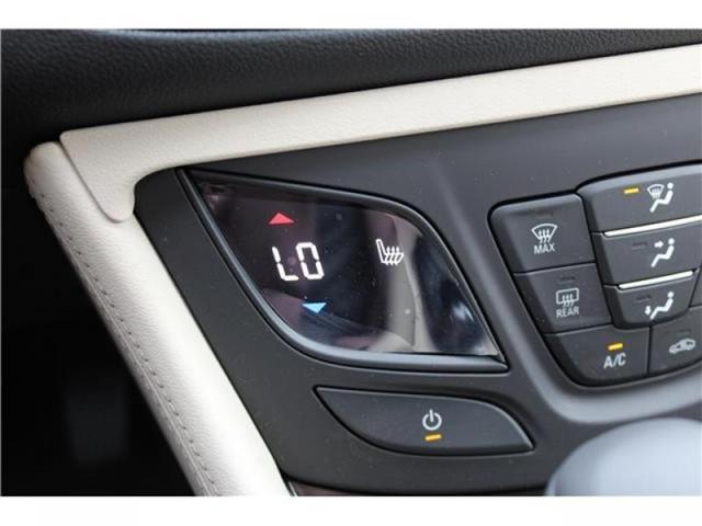 2019 Buick Envision Preferred (Stk: 165672) in Medicine Hat - Image 22 of 29