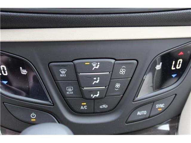 2019 Buick Envision Preferred (Stk: 165672) in Medicine Hat - Image 23 of 29