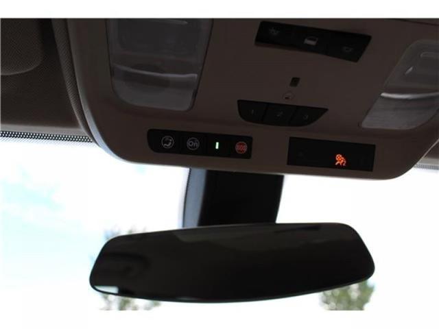2019 Buick Envision Preferred (Stk: 165672) in Medicine Hat - Image 25 of 29