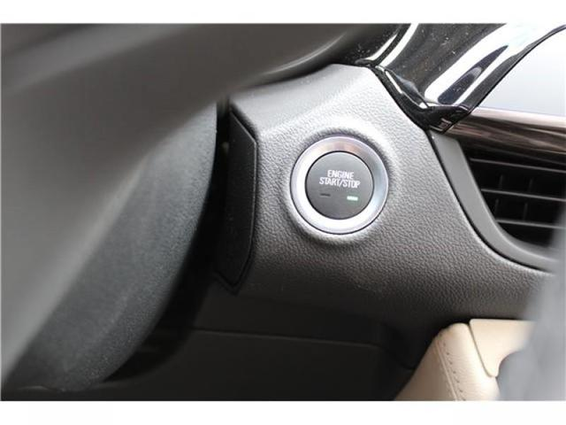 2019 Buick Envision Preferred (Stk: 165672) in Medicine Hat - Image 27 of 29