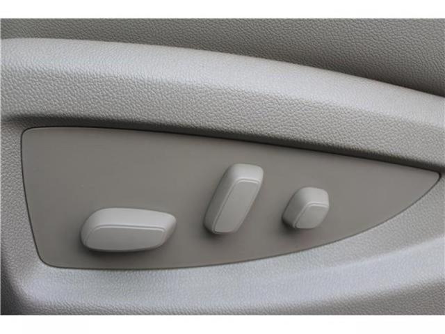 2019 GMC Sierra 2500HD SLT (Stk: 168018) in Medicine Hat - Image 13 of 20