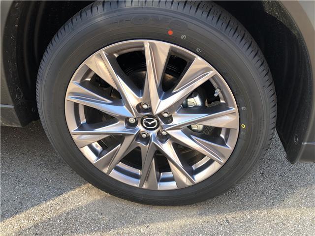 2019 Mazda CX-5 GT (Stk: LM9220) in London - Image 5 of 5