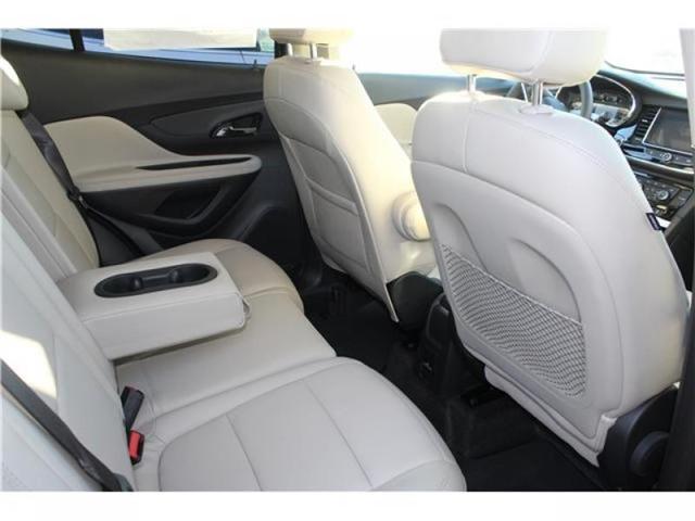2019 Buick Encore Essence (Stk: 168100) in Medicine Hat - Image 10 of 19