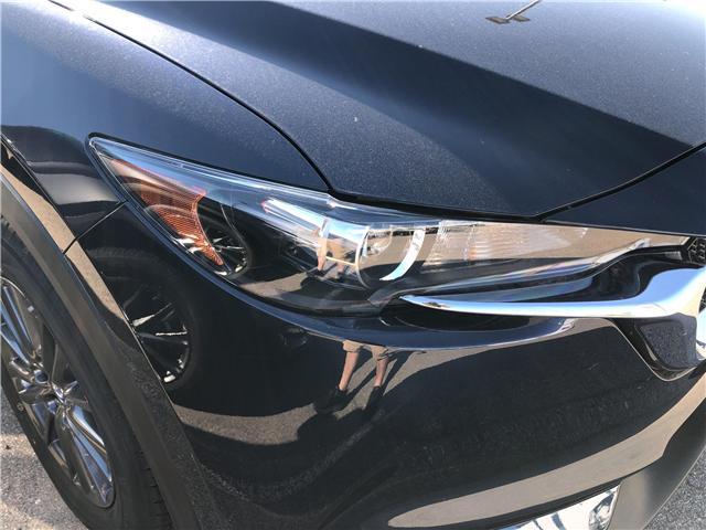 2019 Mazda CX-5 GX (Stk: LM9221) in London - Image 4 of 5