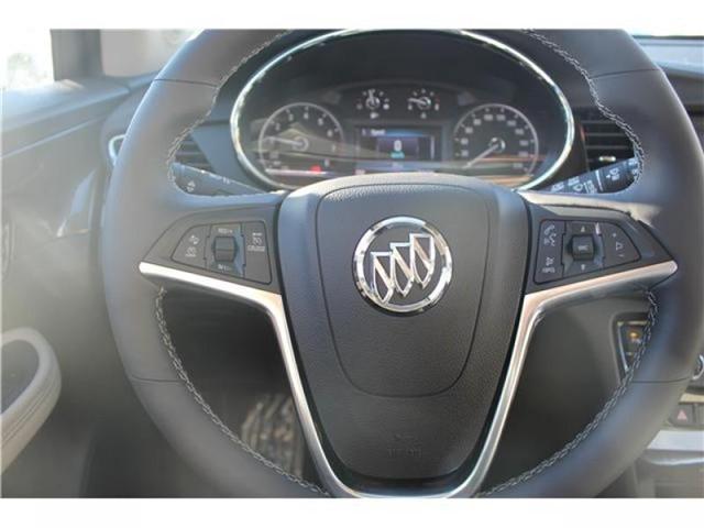 2019 Buick Encore Essence (Stk: 168100) in Medicine Hat - Image 14 of 19