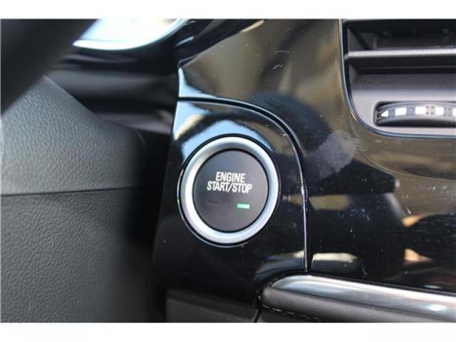 2019 Buick Encore Essence (Stk: 168100) in Medicine Hat - Image 16 of 19