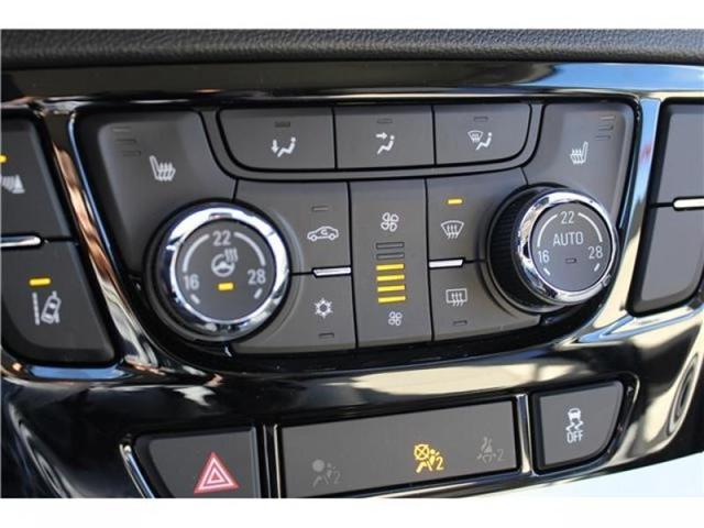 2019 Buick Encore Essence (Stk: 168100) in Medicine Hat - Image 19 of 19